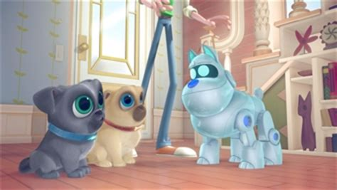 puppy pals theme song going on a mission lift puppy pals tv watchdisneyjunior