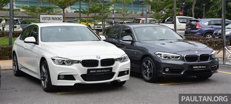 Bmw 1 Series Tax Price by Bmw 5 Series X3 And 3 Series Gran Turismo Get Eev Status
