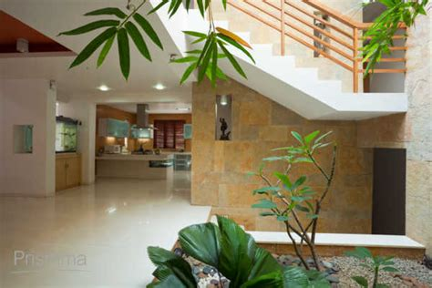 kerala home design courtyard courtyard concept in indian architecture interior design