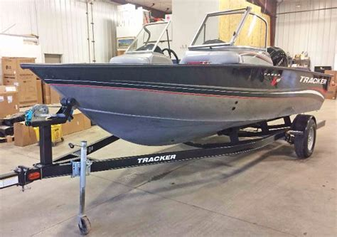used outboard motors north dakota for sale used 2012 tracker boats targa v18 in minot north