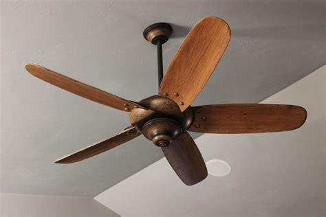 ceiling fan that gives a lot of light how to mix and match lighting for a designer look