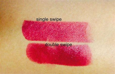 Soft Matte Lip Eyeliner Pen Evertrue 2in1 colorbar velvet matte lipstick shade no 5 review swatches potds