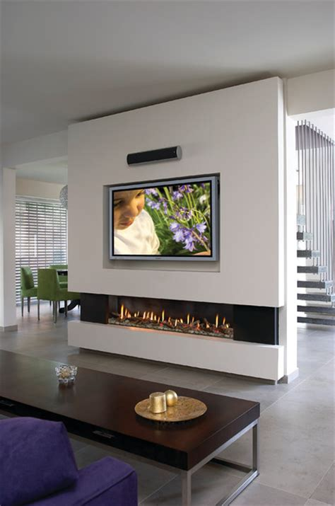 fireplace remodel ideas modern architecture luxury and modern fireplace design ideas for