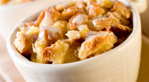 healthy fats for bulking healthy low bread pudding recipe fitness