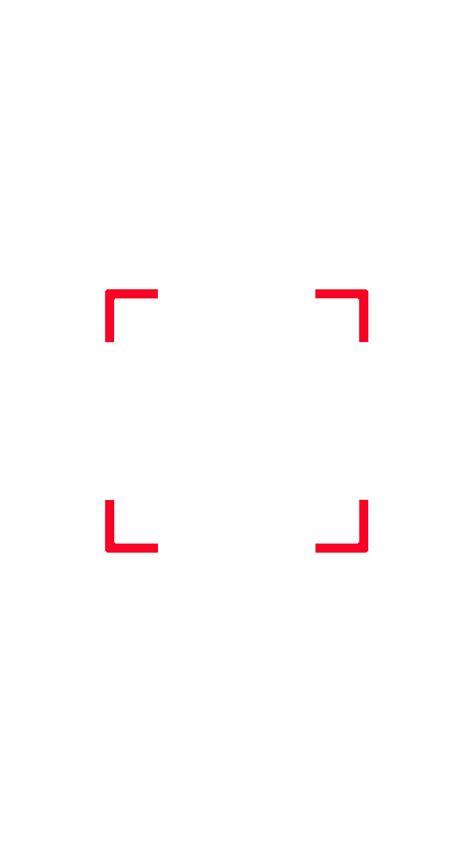qr code ionic cordova plugin qrscanner   camera