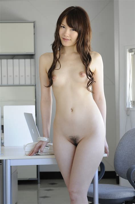 Trimmed Pussy Of Asian Teen Yui Uehara Xpost R Japanpornstars Asianhotties