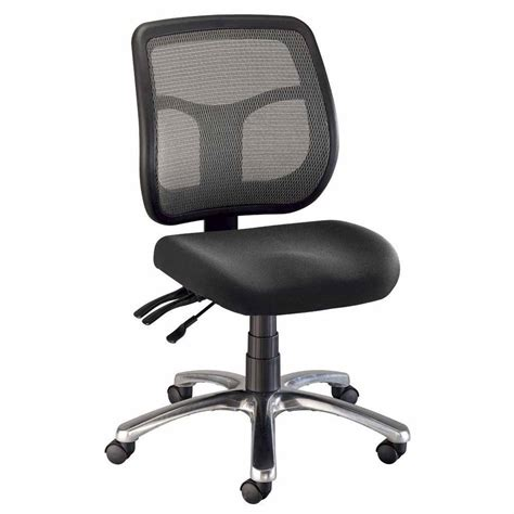 most comfortable drafting chair how to choose a drafting chair