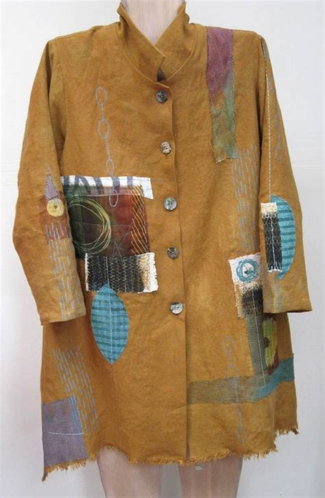 Atasan Cp T Shirt Np1a 44 best images about diane ericson on folk quilted jacket and coats jackets