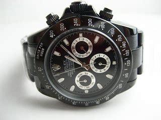 Harga Jam Tangan Macbeth jam tangan pakaian