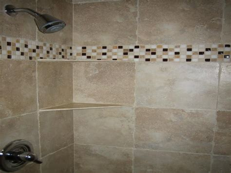 bathroom tile patterns pictures bathroom tile patterns in outstanding visual you want to