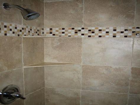vintage bathroom tile patterns tile patterns for bathrooms fabulous bathroom tile
