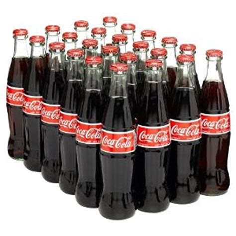 can soda such as cola color your hair bottle hair tie holders great for old bottles penny