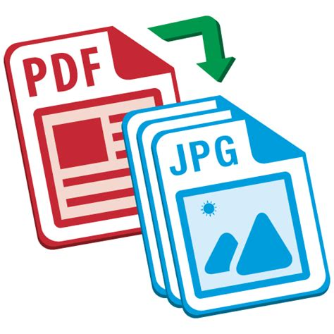 picture format converter jpeg to png pdf to image converter convert pdf to jpeg png gif bmp