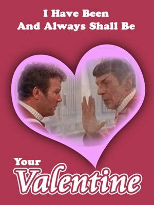 printable star trek valentines inspire geek love with these hilarious geek valentines