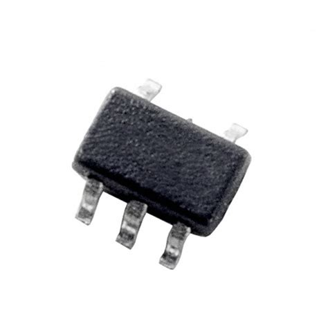 fungsi kapasitor keramik 104 tvs diode mains 28 images tvs diode purchasing souring ecvv purchasing tvs aval diode array