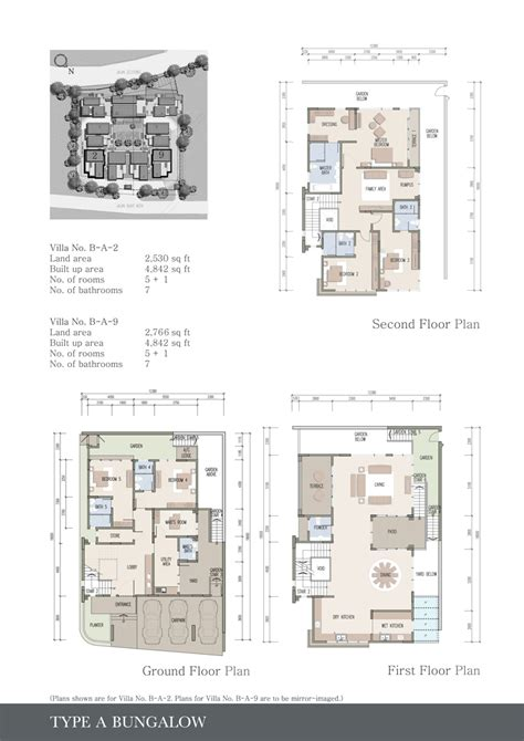 how to read floor plans measurements how to read house plan measurements 28 images how to