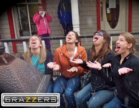 Brazzer Memes - 30 funny brazzers logo pictures that ruin everything