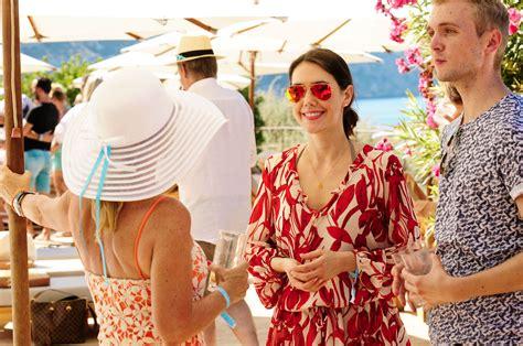 Hochzeit Feiern by Beachday Heiraten Und Feiern Auf Mallorca