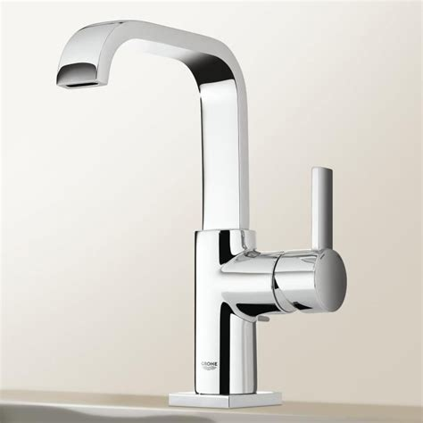 Armaturen Bad Grohe by Badarmaturen Grohe Gispatcher