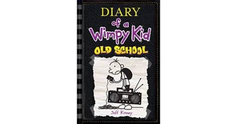 diary of a godly a lie has big consequences books diary of a wimpy kid school book review