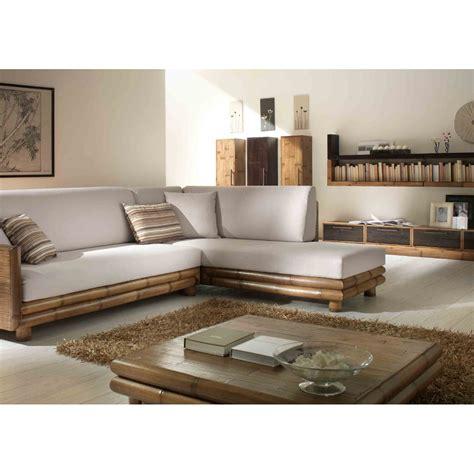 angolo divano divano angolo tsu