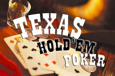 texas holdem poker rules   mini tournament