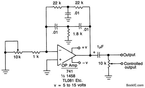 capacitor in series with oscillator capacitor in series with oscillator 28 images why capacitors in series 28 images working of