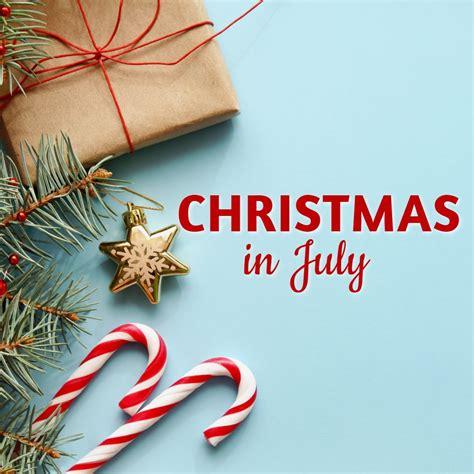 christmas  july   buggybuddys guide  perth