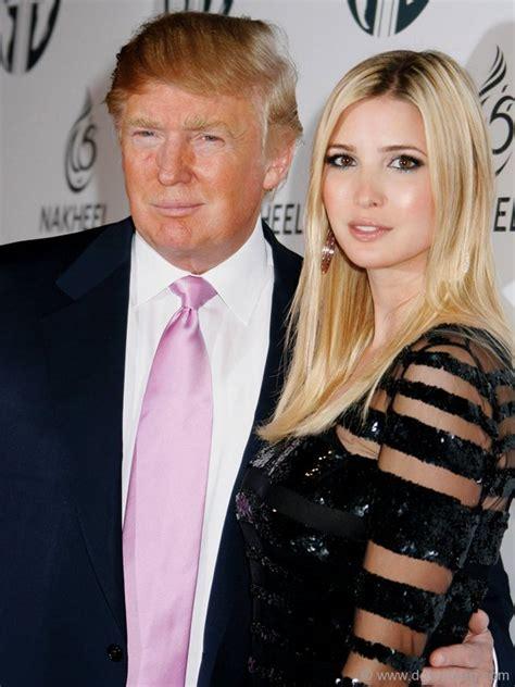 neil gorsuch mother and father 衝撃 ドナルドトランプの娘が超美人な件wwwww 嫁 子供の家族画像あり 2ch イヴァンカ マリー トランプか