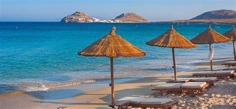 appartamenti mykonos economici vacanze a mykonos mykonos