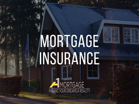 house mortgage insurance house loan insurance 28 images home loan insurance insurance 205 n 4th st grand