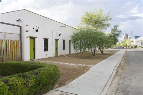 rowhou com rowhou com nyc backyard ideas backyard design 25 beautiful
