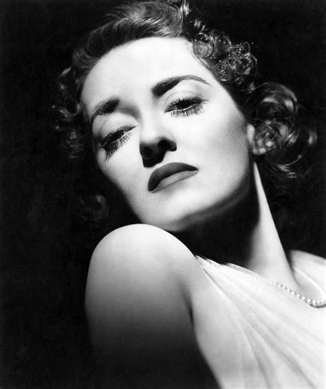 better davis bette davis bette davis photo 19918213 fanpop