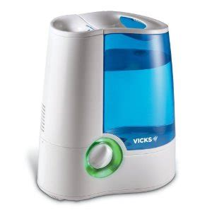 ways to humidify a room without a humidifier humidifier vs vaporizer