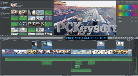 final cut pro software for windows 7 free download final cut pro for windows download crack latest version is