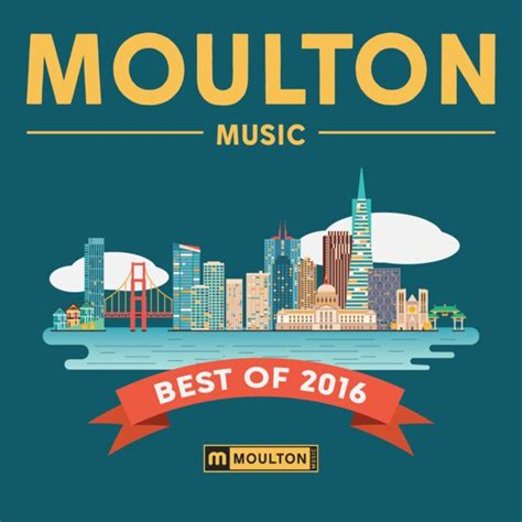 best house music mp3 va moulton music best of 2016 mp3 320kbps download