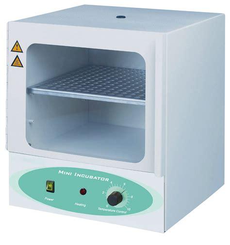 Termometer Inkubator mini inkubator labnet 9 2 l 30 60 grader