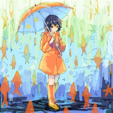 suya zerochan anime image board