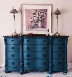 relooker meuble ancien astuces d 233 co et photos inspirantes