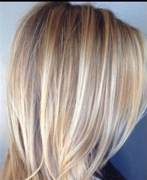 hairstyles for thick dirty hair 17 best images about hair on pinterest shoulder length