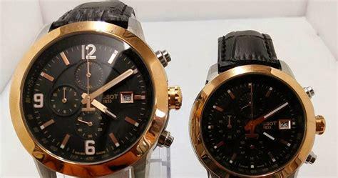 Harga Jam Tangan Tissot Lelaki tissot jam tangan dan aksesori malaysia