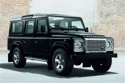 land rover defender 2015 price 2015 land rover defender price specs review