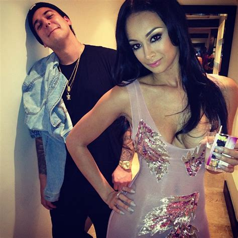 draya michele real hair length photos basketball wives draya michele celebrates
