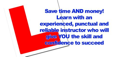 driving lessons   driving instructor