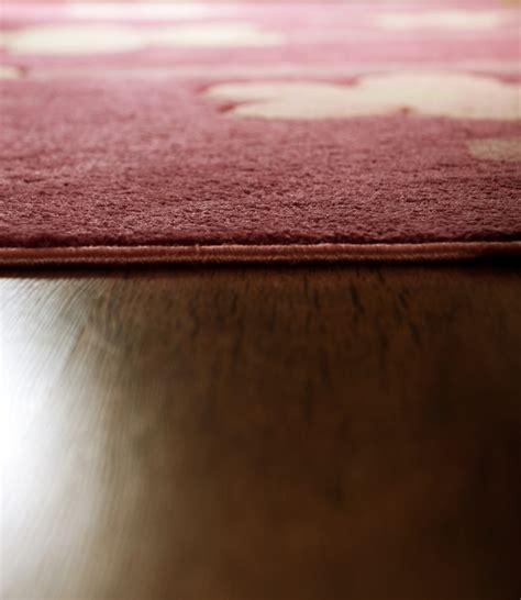 teppichboden preise teppich ketteln lassen preise und beispiele