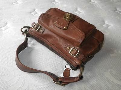 Rur20225 Tas Fashion Import Tote Lv Brown coach 65th anniversary legacy whiskey brown shoulder