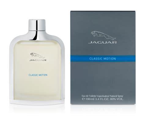 Parfum Jaguar Classic Black classic motion jaguar cologne a fragrance for 2013