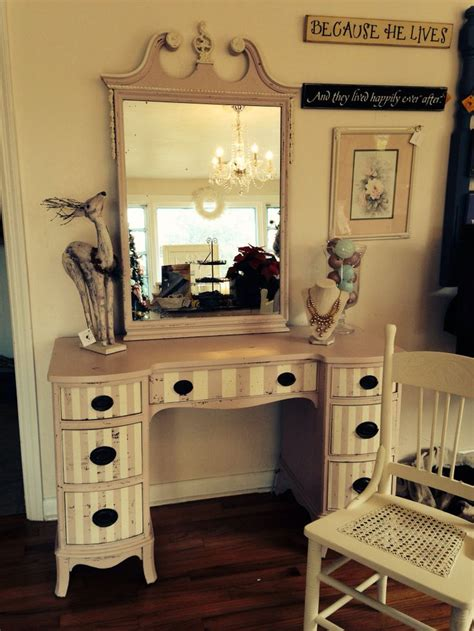 chalkboard paint vanity sweet vanity painted in chalk paint colors antoinette and