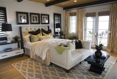 master bedroom furniture design amazing of good small master bedroom ideas uk clubeliteta