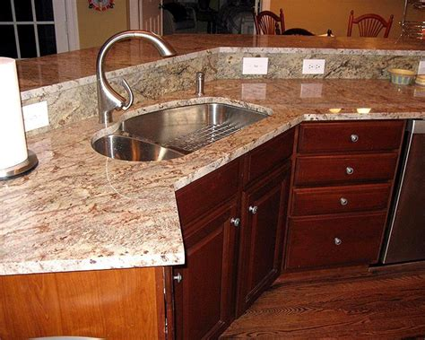 Corian Countertop Cost by 97 Best Images About Kitchen On Kitchen